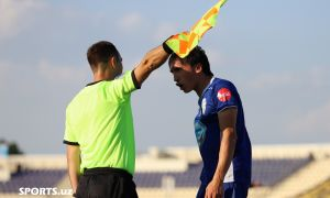 Super League. Match official appointments announced for Matchday Seventeen