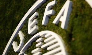 Европада 2021 йил охиригача футбол мусобақалари ўтказилмаслиги ҳақидаги хабарлар рад этилди