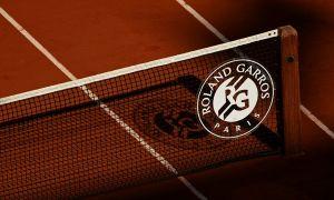 """""""Roland Garros"""". Чорак финал жуфтликлари билан танишинг!"""