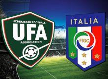 15 июля в Ташкент прибудут итальянские специалисты