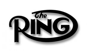 """The Ring"" йил боксчиларини аниқлади?"
