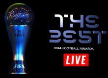 The Best FIFA Football Awards 2020: Энг яхши футболчи, дарвозабон ва мураббий номи аниқланди.