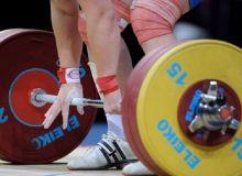 Наша представительница стала призёром международного турнира по тяжёлой атлетике