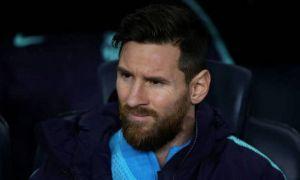 Маурисио Почеттино: Месси – даҳо, у дунё футболи тарихидаги энг яхши ўйинчи