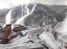 Shimoliy va Janubiy Koreya Olimpiya o'yinlarini birgalikda o'tkazishi mumkin