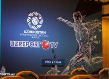 Про-лига. 3 матча 1-го тура будут транслироваться в прямом эфире (Календарь)