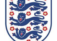 Англия терма жамоасига 17 ёшли футболчи чақирилди (ФОТО)