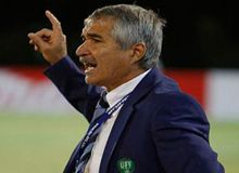 Аҳмад Убайдуллаев: Ҳеч қачон футболдан узоқлашиб кетганим йўқ