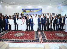 Шейх Салман Аль Сабах снова избран руководителем федерации стрелкового спорта Азии