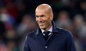 """Реал"" суперфутболчи билан шартнома тузди"