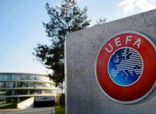 Жорий ҳафтадаги еврокубок учрашувларидан сўнг УЕФА рейтинги қандай кўриниш олди?