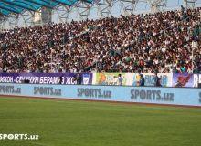 Суперлига-2019. Жамоаларнинг ғалабали ва мағлубиятли серияси (3-қисм)