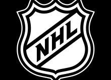 МХЛ (NHL) жамоалари Тошкентга келади