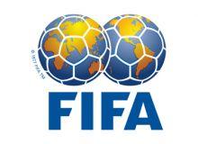 ФИФАнинг йил рамзий жамоасига кимлар кирди?
