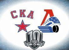 """Sport TV"" бугундан КХЛ ўйинлари трансляциясини бошлайди"