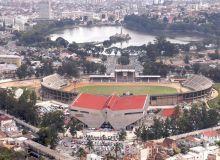 Мадагаскарда стадиондаги тартибсизлик оқибатида 1та мухлис ҳалок бўлди, 40дан ортиғи жароҳатланди