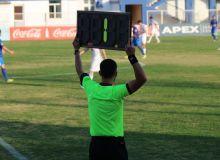 Сегодня стартует 16-тур Про-лиги Узбекистана