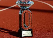 В Дохе стартует очередной этап «Бриллиантовой лиги»