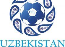 Super League. FC Navbahor earn three points at the AGMK Stadium