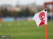 FC Kokand vs FC Navbahor match moved to Yaypan