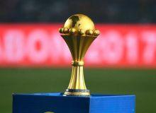Яна бир йирик футбол турнири 2022 йилга қолдирилди