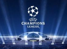 2022 йилги Чемпионлар лигаси финали Россияда бўлади