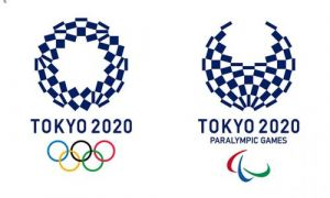 Were doping samples taken from Uzbek athletes at the Olympic and Paralympic Games?