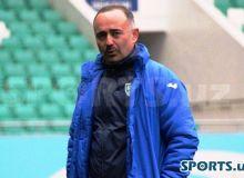 Известный футбольный специалист Самвел Бабаян начал работу в ташкентском