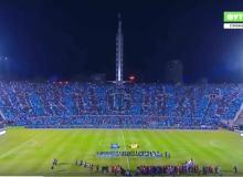 Цена игры: что это дало нам и зачем это надо было Уругваю.