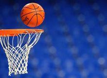 Завершился первый тур чемпионата Узбекистана по баскетболу