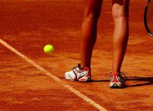 Теннисчиларнинг рейтинг очколари 7 июнга қадар ўзгармайди