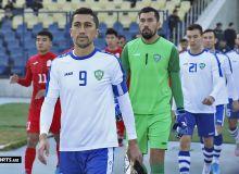 На какой срок выбыл Одил Ахмедов? Сможет ли он восстановиться перед отборочными играми ЧМ?