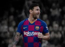 """Messi """"Barselona"""" bilan yangi shartnoma bo'yicha gaplashishga ulgurgan"""