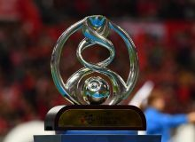 Venues for AFC Champions League 2021 Group Stage revealed