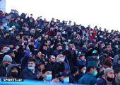 Turon-Lokomotiv muxlislar