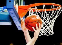 Марказий Осиё баскетбол ассоциациясининг штаб-квартираси Тошкентга кўчирилди
