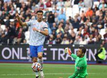 Германия футболи афсонаси: Роналду ҳаммасини тўғри қилди