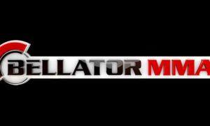 """""""Bellator"""" дивизион рейтингини эълон қилди"""