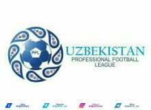 Transfer window to open in Uzbekistan on June 18