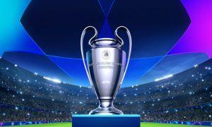 УЕФА еврокубокларнинг қолган қисмини янги форматда ўтказмоқчи