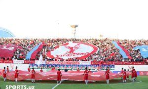 Coca-Cola Суперлига: Стало известно время начала матчей 10-го тура