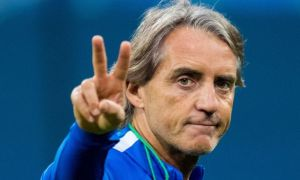 Италия ўз рекордини янгилади