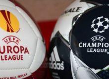 2019-20 йилги мавсум ЕЧЛ финали Туркияда, ЕЛ финали Польшада, УЕФА Суперкубоги эса ...