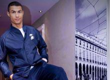 """""""Реал"""" фақат бир шарт билан Роналдуни ортга қайтариши мумкин"""