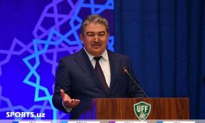 UFA Presidental Election to take place at the Radission BLU Hotel