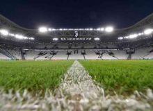 """""""Yuventus"""" kerakli futbolchi bilan shartnomani uzaytirdi (Foto)"""