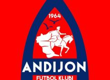 Transfer News. FC Andijan improve their squad with ten new players