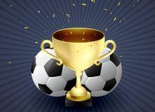 Кубок Узбекистана среди женщин: плей-офф продолжается.