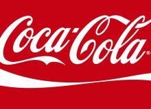 Coca Cola 2019 йилги мавсум учун Суперлига ҳамда Ўзбекистон Кубогининг титул ҳомийсига айланди