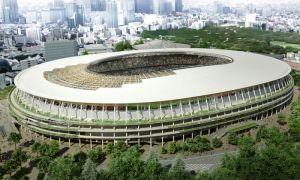 25 июля - памятная дата в олимпийском футболе.